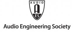 Logo_2AES
